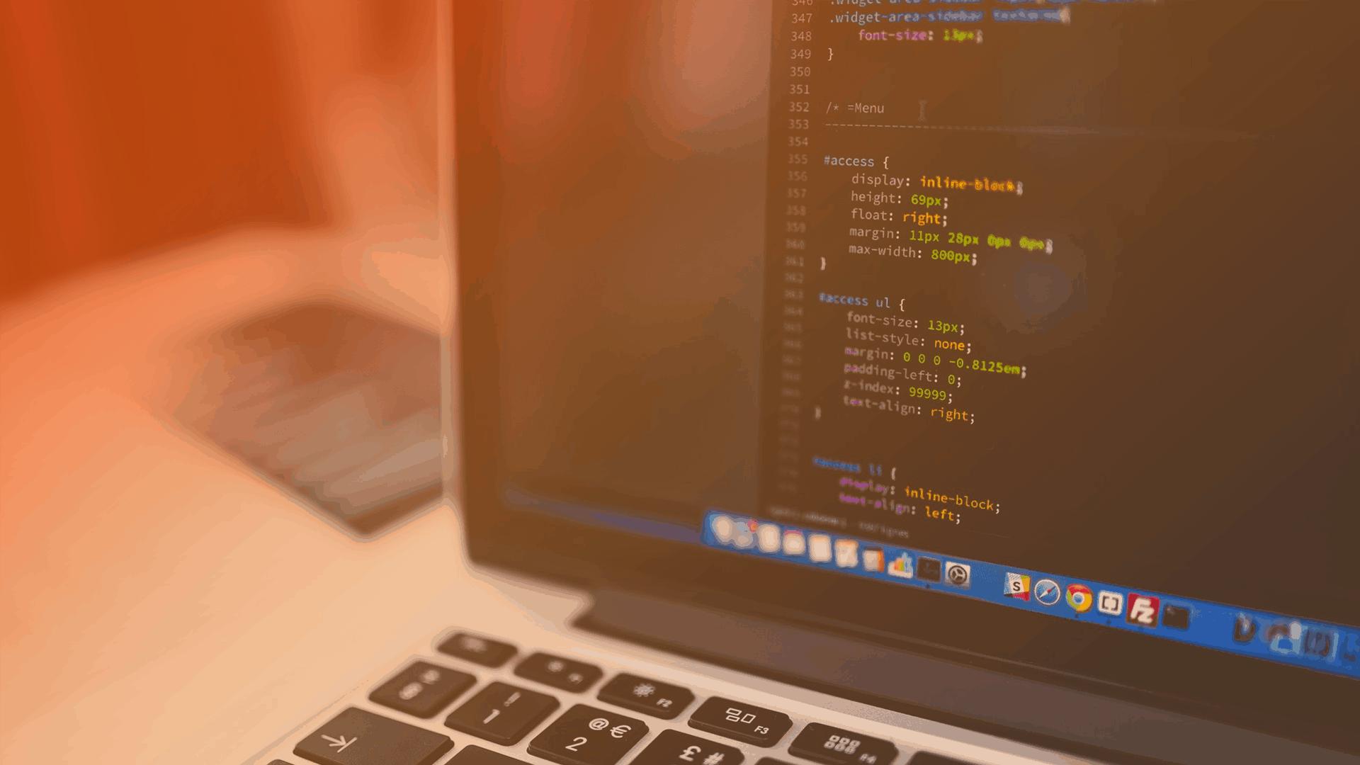Crea la vetrina online per la tua attività